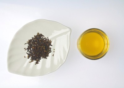 Darjeeling Tippy Golden