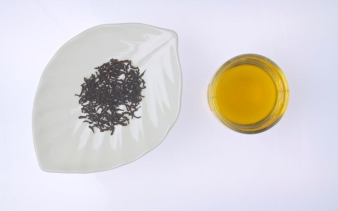 Ceylon Blairlomond